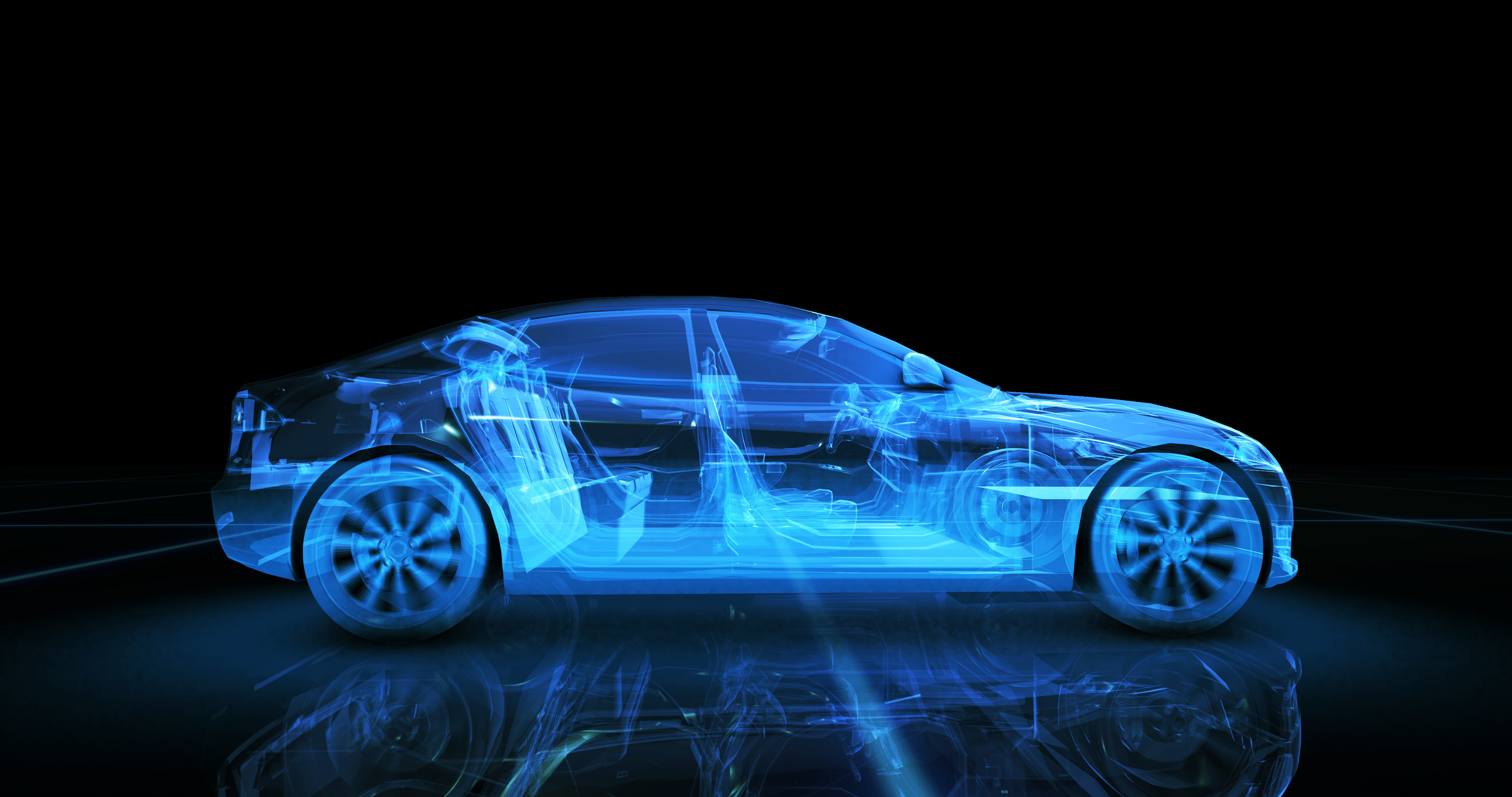 Accelerating Innovation in Fuel Cells, Batteries & Mechanical Components