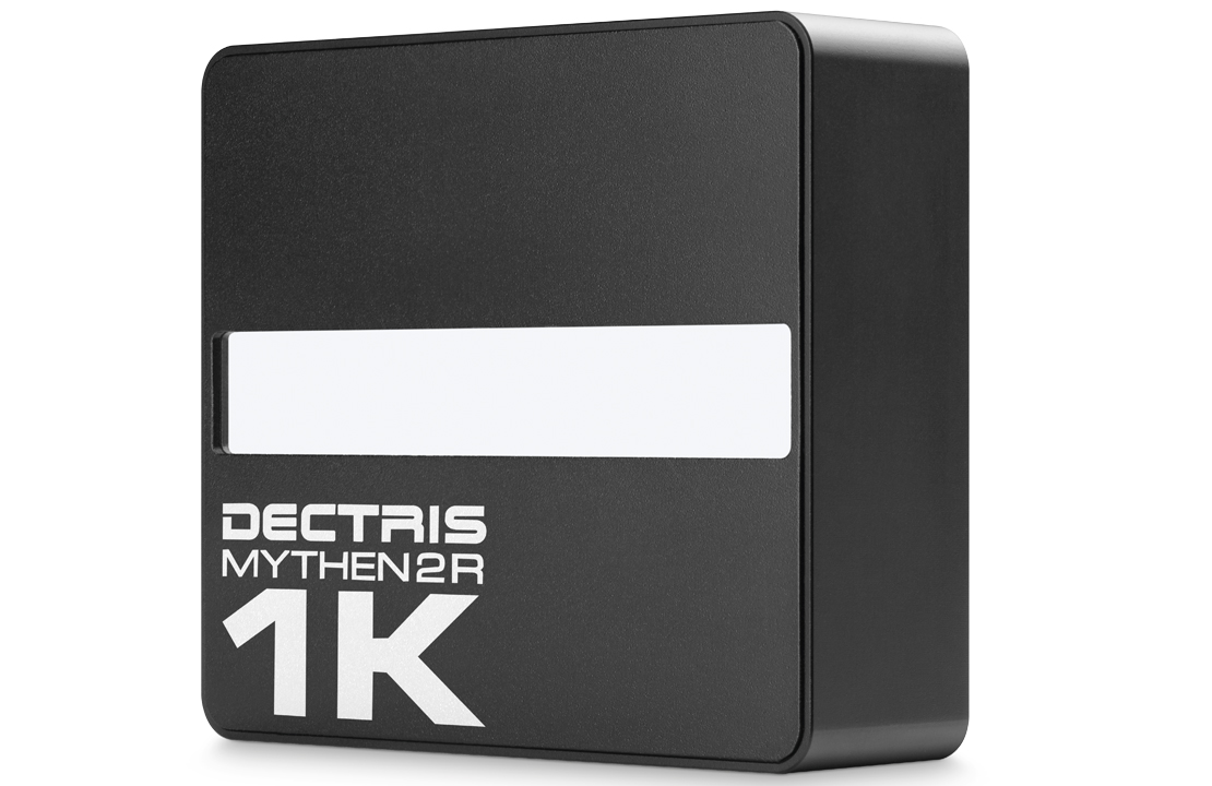 DECTRIS' detectors help achieve unprecedented results. (©DECTRIS AG)