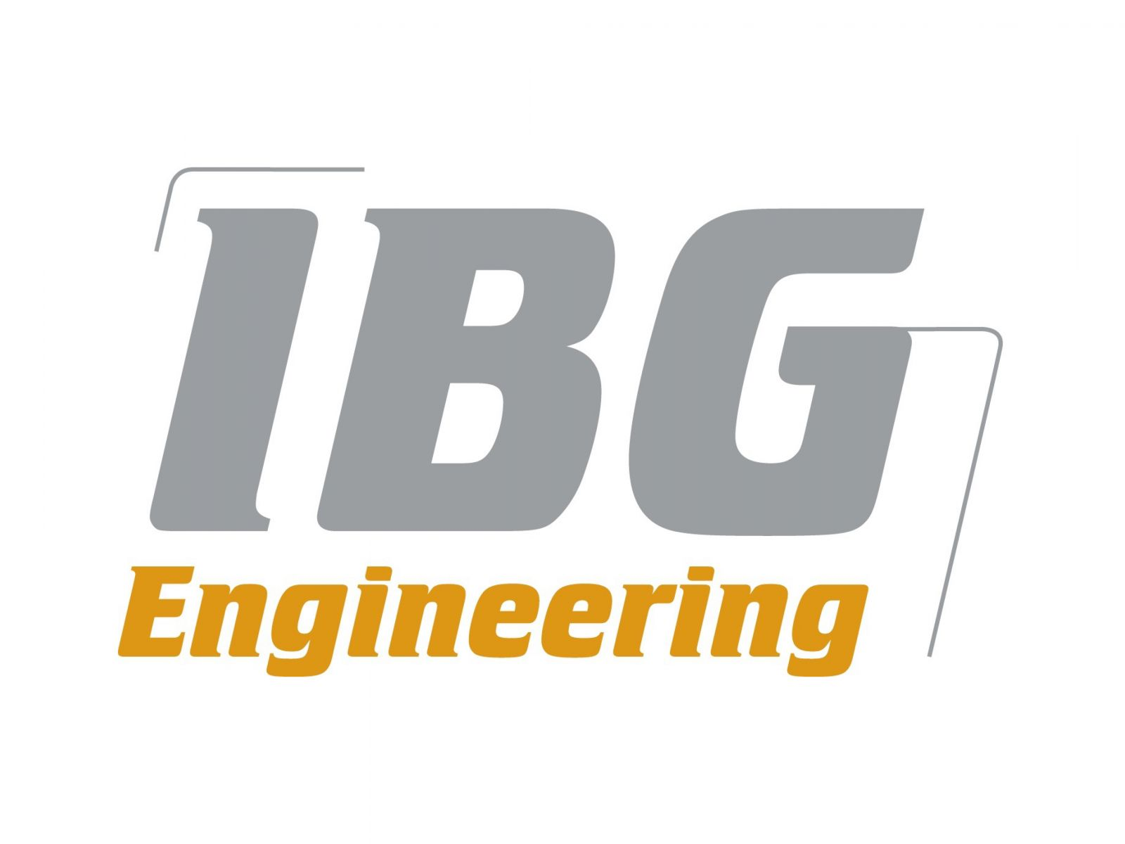 IBG B. Graf AG, Engineering