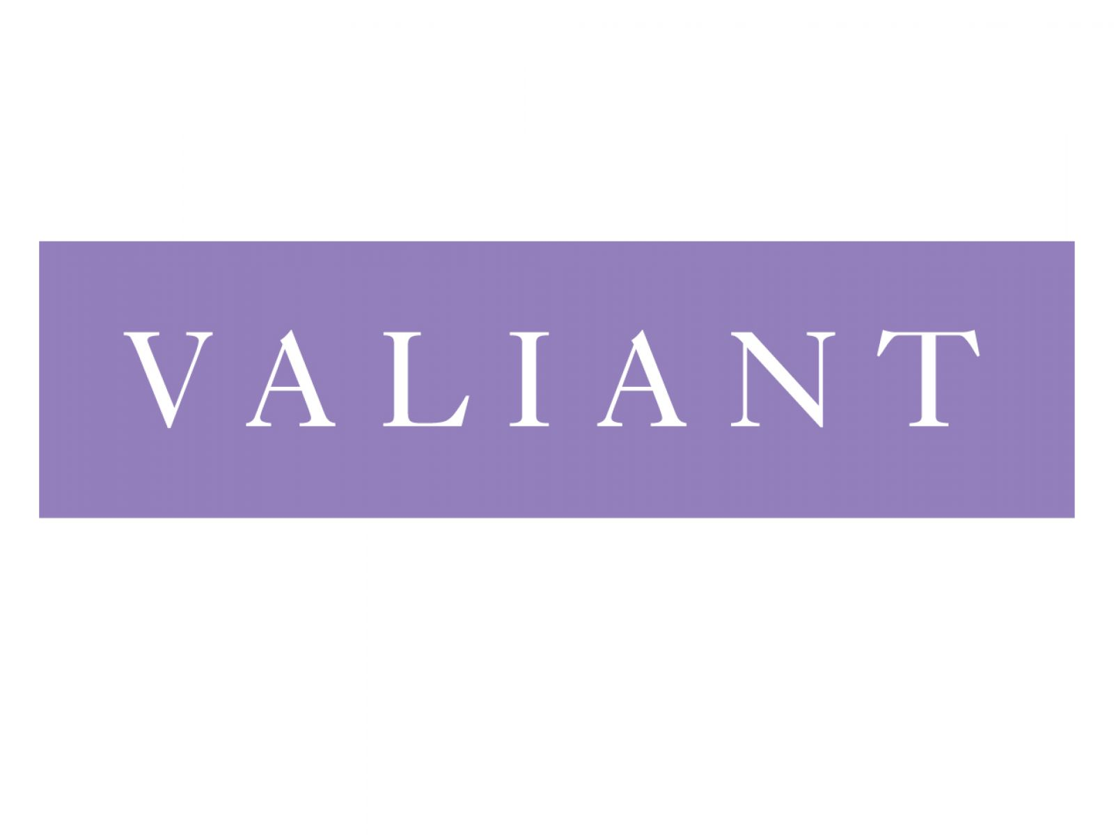 Valiant Bank AG