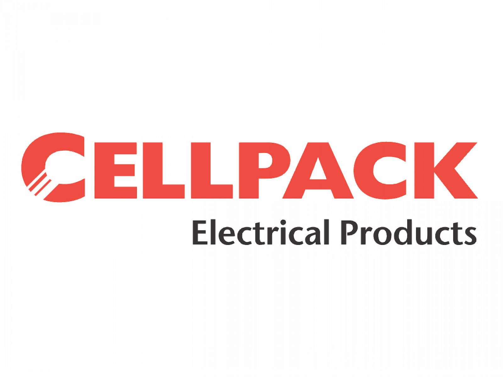 Cellpack AG