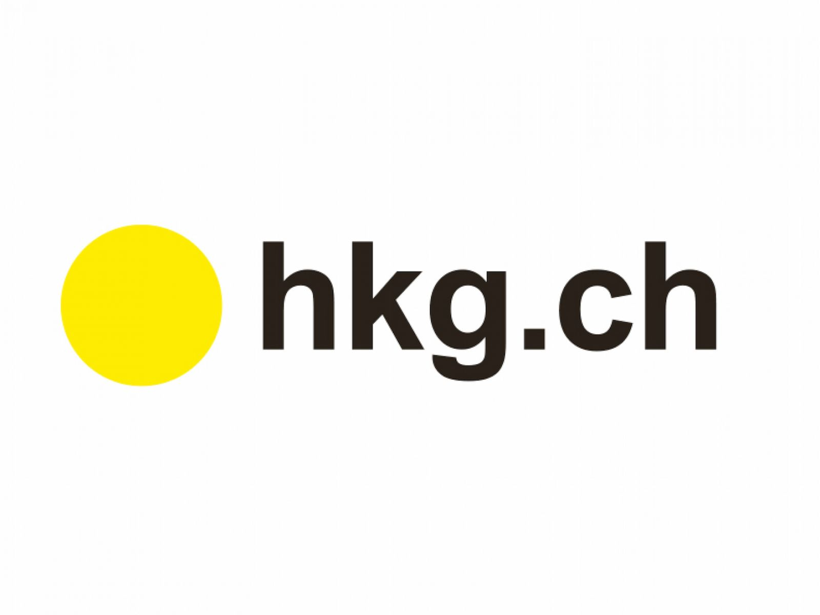 HKG Engineering AG