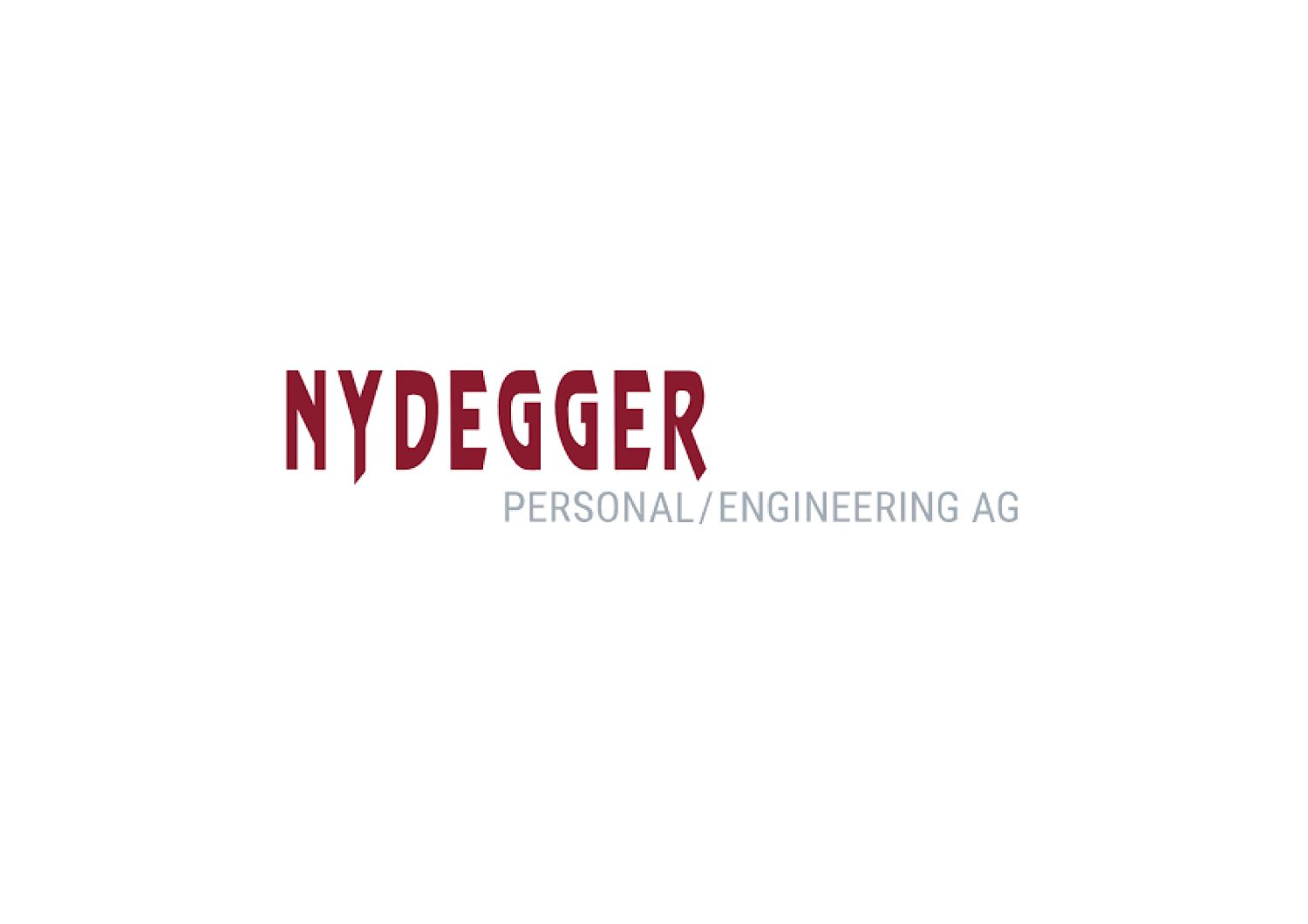 NYDEGGER Personal / Engineering AG